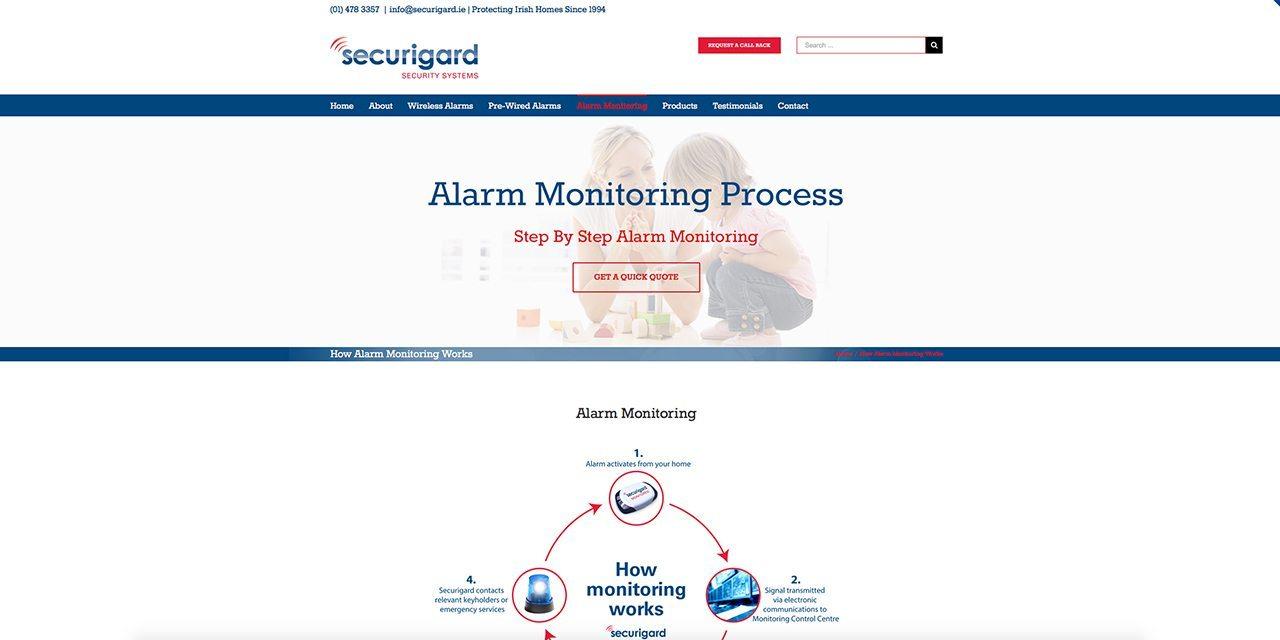 Securigard