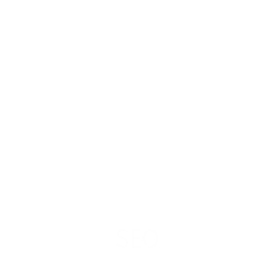 SEO - True Design